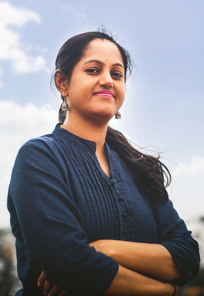 Meesho: #1 Reselling App  Earn Money Online  Work From Home